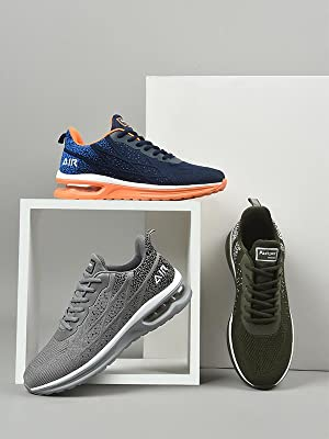 air sneakers for men