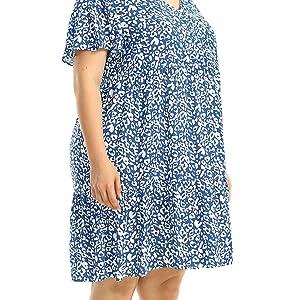 plus size summer dresses 2x dress