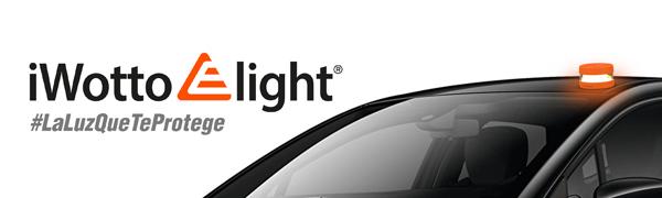 Iwotto e light