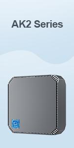 micro computer