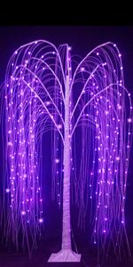 6 FT TREE LIGHT