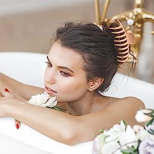 For Shower/Bath