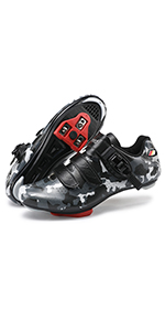 cycling shoes for men