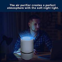 Nightlight function