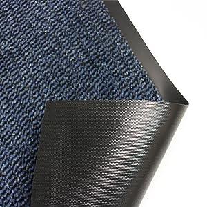 Great value durable non-slip doormat
