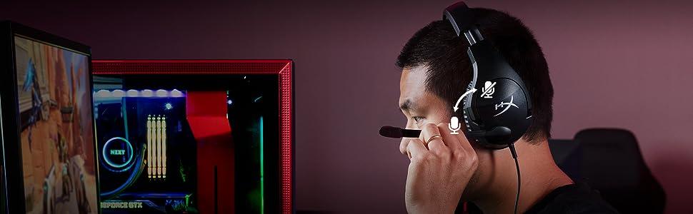 hx-keyfeatures-audio-headset-cloud-stinger-s-6-lg-etail