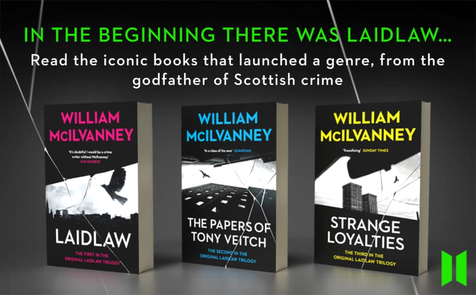 the dark remains, ian rankin, a song for the dark times, laidlaw, william mcilvanney