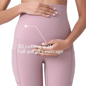 maternity workout leggings maternity leggings with pockets maternity capri leggings over the belly