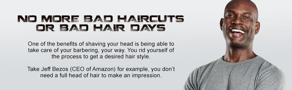 headblade head shaving razor shaving creams bald men