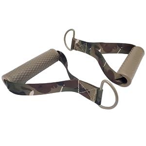 machine banda press physical therapy tension boxing webbing flexibility adjustable flex latex mens