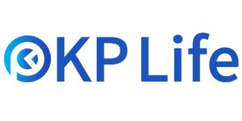 OKP Life