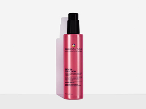 pureology smooth perfection smoothing lotion
