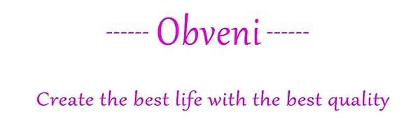 Obveni