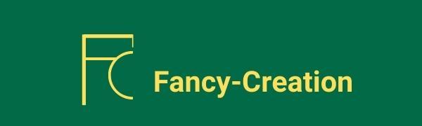 Fancy-Creation
