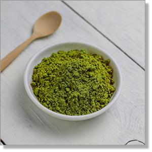green tea fat burner japanese drinks matcha green tea matcha tea matcha set green powder