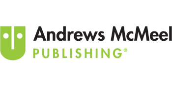 Andrews McMeel Publishing