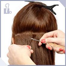 micro loop hair extensions human hair micro ring hair extensions micro bead hair extensions