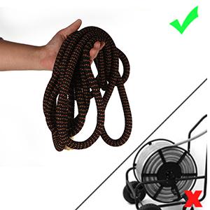 water hose expandable hose