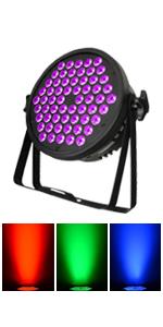 stage light LPC60