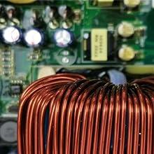 48V solar charge inverter