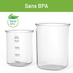 1-Extracteur de Jus,WOWDSGN Slow Juicer Presse à Froid Moteur Silencieux, Sans BPA, Fonction Inverse