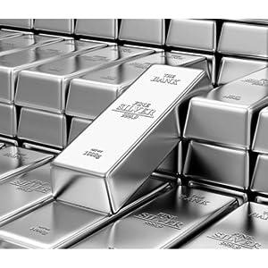 genuine silver