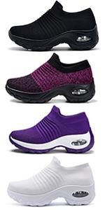 trainers womens