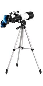 TELESCOPE-40070