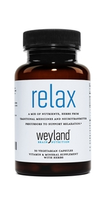energy, dopamine, neurotransmitters, mucuna pruriers, energizer