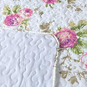 queen quilt set