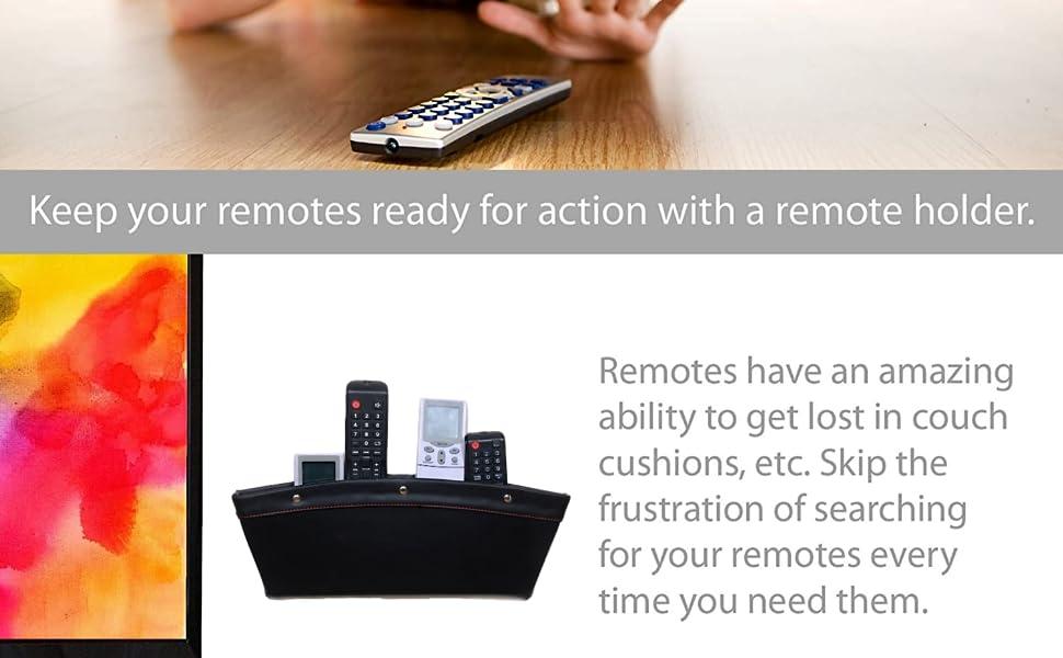 pro remote org