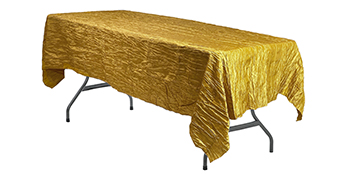 tablecloth table linens tablecloths for parties tablecloths for events