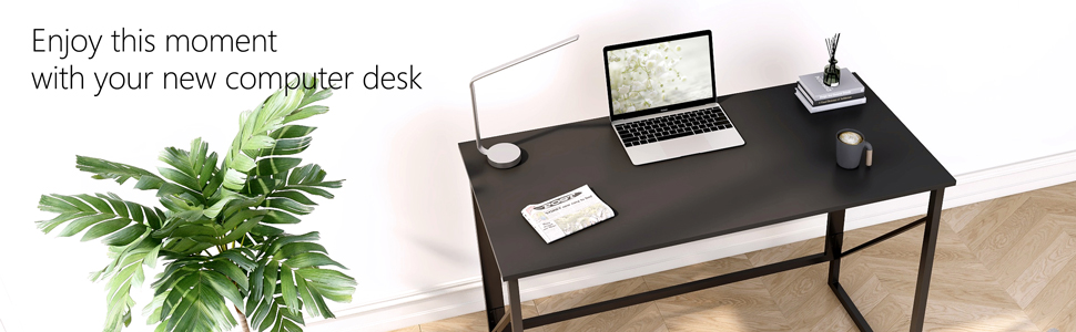 HOME OFFICE TABLE