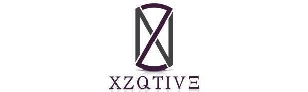 XZQTIVE Women Belts