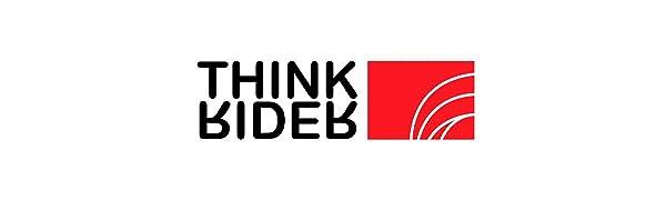 ThinkRider