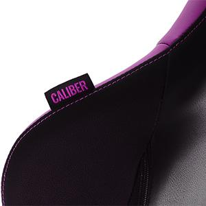 Upgraded Breathable PU Leather