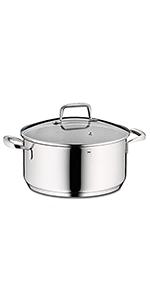 Flavoria Sauce Pot