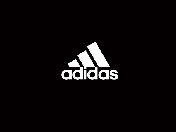 adidas Badge of Sport Logo