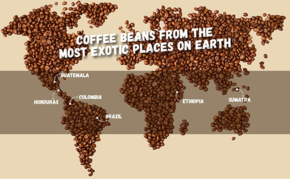 Javatino Coffee