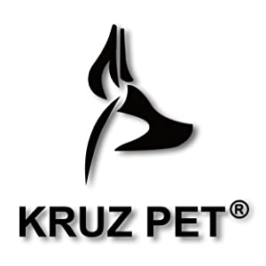 About Kruz: Ultimate Dog Comfort!