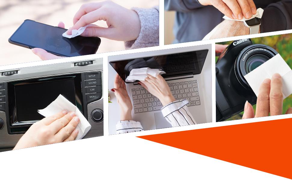 phones iphones cell camera lens lenses ipad computer tv screen laptop smart watch video