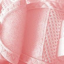 velcro pink