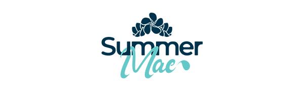 summer mae