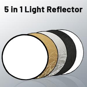studio reflector softbox lighting kit lighting kits for video indoor studio lights studio lights