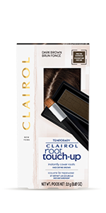 Root Touch Up Powder packshot