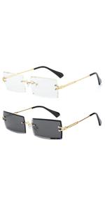 y2k glasses packs