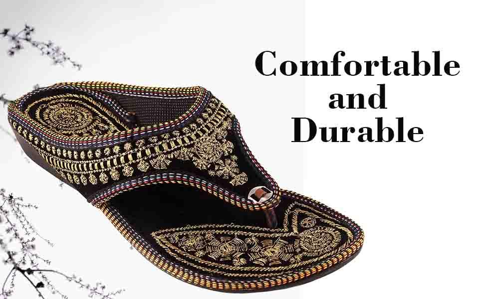 flat sandals for women stylish latest flats for women low SPN-JGS