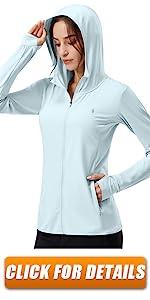womenamp;#39;s sun shirt