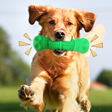 dog chew toys large breed