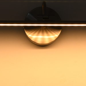 TLWLVL-0005-Detail-1